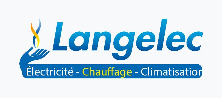 Langelec