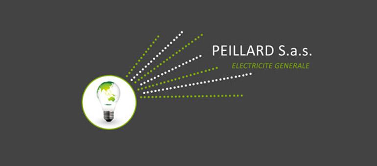 Electricité Générale Peillard