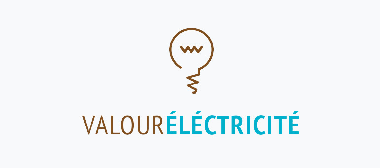 Valour Electricité