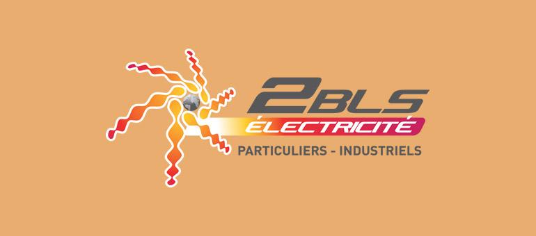 2BLS Electricité