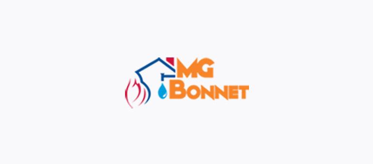 MG Bonnet