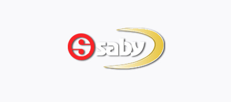 saby